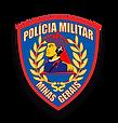 policia-militar-de-minas-gerais-logo-352