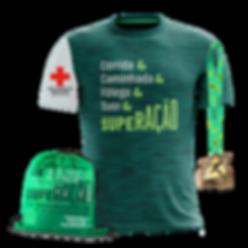 kit_fundo_transparente - Cruz Vermelha.p