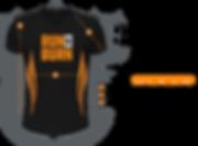 rb-tamanho-camisas.png