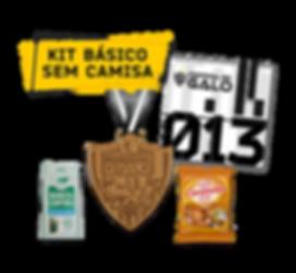 post_KIT_BRANCO_1920x1920_-_básico_-_ati