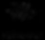 MM efeitos - preta 1.png