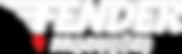 Marca Transparente Branca.png