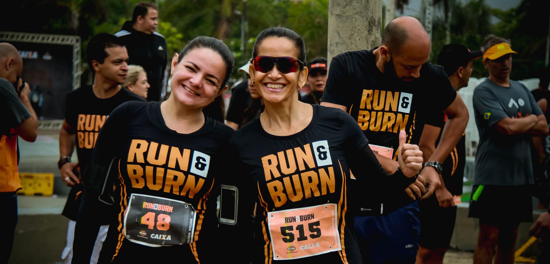 Run&Burn_Rodney Costa-0829.jpg