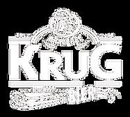 Krug branca.png