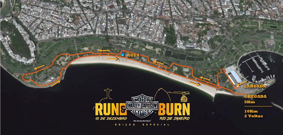 Circuio Rio-02-01 (1).jpg