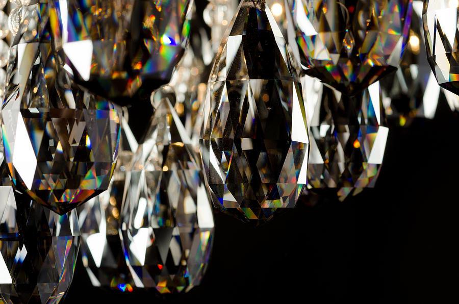 contemporary-glass-chandelier-crystals-closeup-nikita-buida.jpg