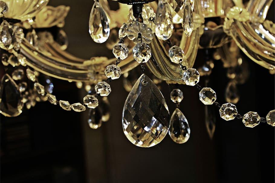 candlestick-chandelier-room-lighting-atmospheric.jpg
