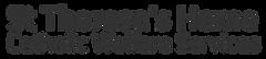 STH-Logo1-300x68.png