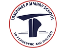 Tampines Pri logo.png