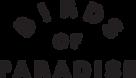 BOP_Logo_clean_300x300.png