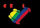 club rainbow logo.png