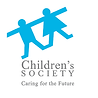 Children's society logo.png