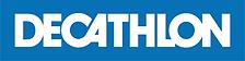 logo-decathlon_default.png