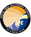 bedok view_logo.jpg
