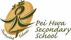 PeiHwa_logo.jpg