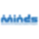MINDS-Logo.png