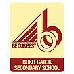 Bukit Batok logo.jpg