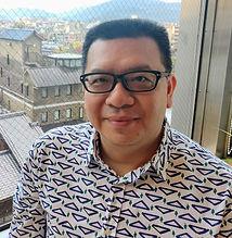 Bernard Yu.jpg