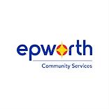 epworth community logo.png