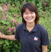 Li Wen.JPG