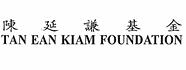 Tan-Ean-Kiam-Foundation-Founding-Benefac