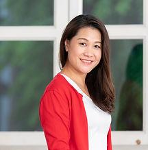 Angie Tan profile 3.jpg