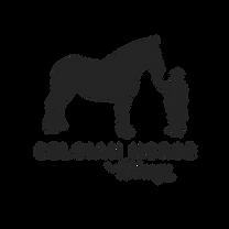 LogoForLightBackground.png