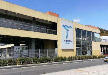Boletin Notired 1Sep20 - Terminales de Bogotá están listas para la reapertura de rutas intermunicipa