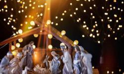 Boletin Notired 18Dic20 - Abecé de las medidas y restricciones para Navidad y Año Nuevo
