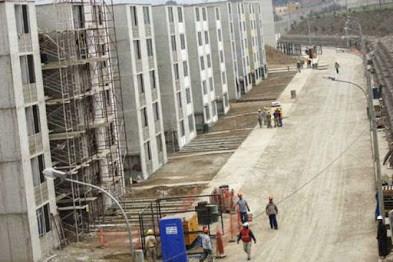 Boletin Notired 8AbrA21 - Gremios De Espectáculos Y Construcción Rechazaron La Cuarentena General