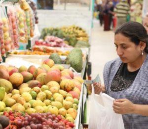Boletin Notired 22May2020 - 'Pico y Género' en Plazas Distritales de Mercado