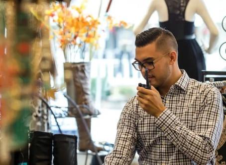 Boletin Notired 1Oct20 - Motorola Solutions lanza servicio de comunicación instantánea en Colombia