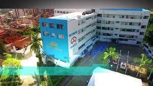 Boletin Notired 29Abr21 - Hospital San Rafael de Fusagasugá alerta por ocupación