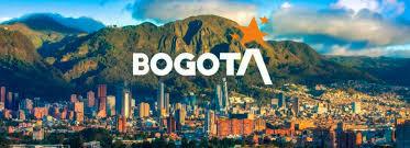 ABC del decreto 023 de 2021: cuarentena general y restricción nocturna en Bogotá