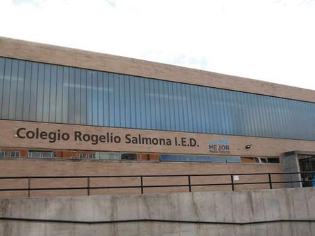Boletin Notired 8Sep20 - Colegios y universidades privadas de Bogotá podrán volver este mes