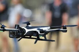 Boletin Notired 6oct20 - Con 30 drones, Distrito busca atender accidentes de tráfico en Bogotá