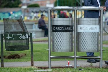 Boletin Notired 21Oct20 - Así funciona el reciclaje como compensación en el Pico Y Placa Solidario