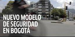 Boletin Notired 30Jun2020 - Alerta Por Aumento De Inseguridad En Bogotá; Anuncian Medidas