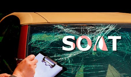 Boletin Notired 19Feb21 - El SOAT sigue vigente, es falso que se haya erradicado