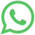 whatsapp_icon-icons.com_62756.png