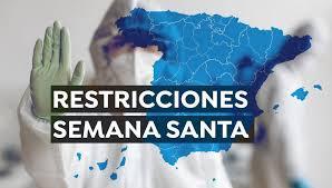 Boletin Notired 17Mar21 - Estas son las medidas y restricciones en Bogotá por Semana Santa