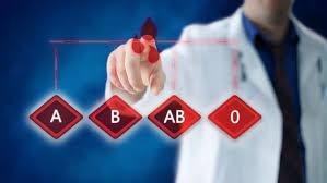 Boletin Notired 11Jun2020 - ¿Influye el tipo de sangre en la gravedad del COVID-19?