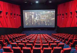 Boletin Notired 9oct20 - En cines y teatros podrán asistir más de 50 personas y familias se sentarán