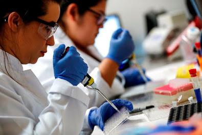 Boletin Notired 08Ene21 - Así funciona la vigilancia genómica que está haciendo Colombia