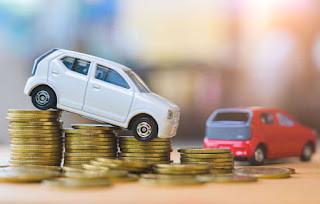 Boletin Notired 01Oct21 - Así quedaría el precio del SOAT para motos y carros