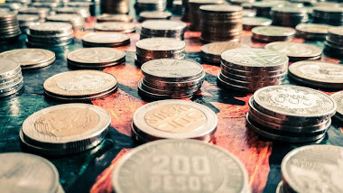 Boletin Notired 30Nov20 - Empiezan las negociaciones para definir el aumento en el salario mínimo