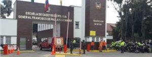 Boletin Notired 18Ene21 -  Duque advierte que seguirá solicitando extradición de cabecillas del ELN