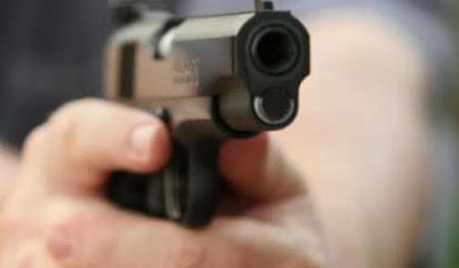 Boletin Notired 06Ene21 - Escalofriante cifra de homicidios por hurto en Bogotá durante 2020