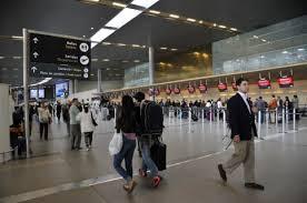Boletin Notired 7oct20 - Bogotá llama a aerolíneas y viajeros a cumplir protocolos para evitar covid