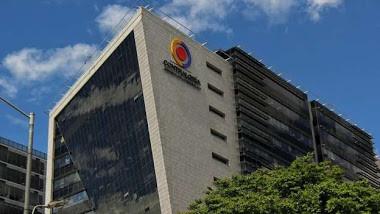 Boletin Notired 22Ene21 - Daño patrimonial en peajes en Cartagena sería de $300.000 millones